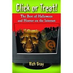 Click or Treat!