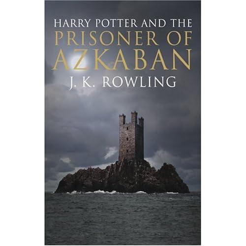 Harry Potter And The Prisoner Of Azkaban Stephen Fry