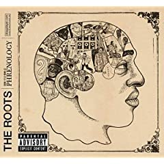 The Roots - Phrenology