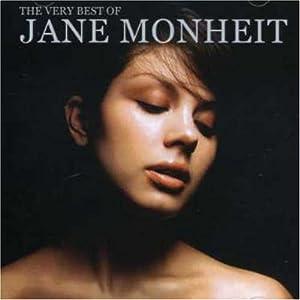 best of jane monheit