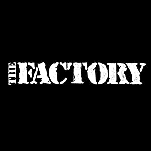 The Factory - The Factory