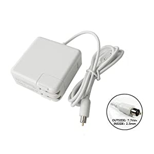 Want To Buy Macbook Round Power Adapter Old Version
