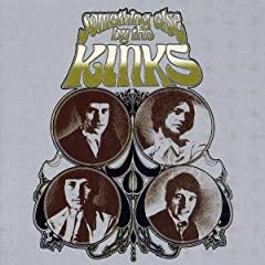 The Kinks 41n0ZVWhfPL._SL500_AA240_