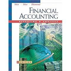 Ebook5_Asset.blogfa.com