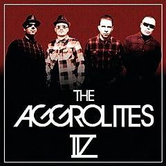 The Aggrolites - IV