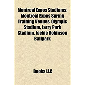 New+montreal+expos+stadium