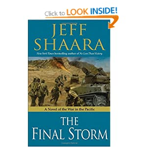 The Final Storm 2 - Jeff Shaara