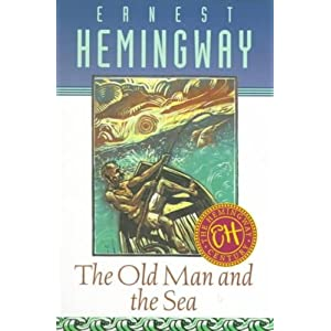 friendship and bravery in the old man and the sea by ernest hemingway In 1954, when hemingway was awarded the nobel prize for literature, it was for his mastery of the art of narrative, most recently demonstrated in the old man and the sea, and for the influence that he has exerted on contemporary style.