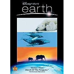 [Disneynature] Un Jour sur Terre (2007 ici / 2009 aux USA) 517Q5fds4yL._SL500_AA240_