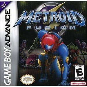Metroid Fusion 518JaQQfDDL._SL500_AA300_