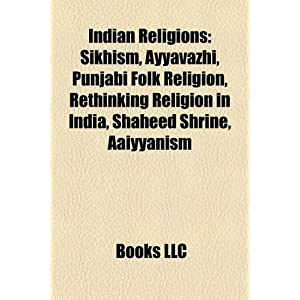 Religion In India Ayyavazhi | RM.