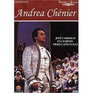 DVD - Les plus belles mises en scènes 51CPwi3BQpL._SL500_AA300_