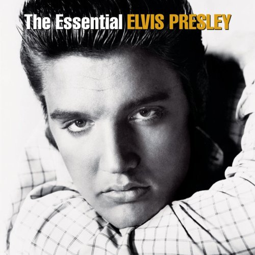 Elvis Presley - Essential Elvis