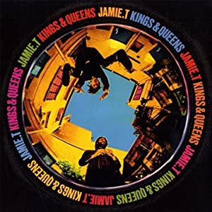 Jamie.T - Kings & Queens
