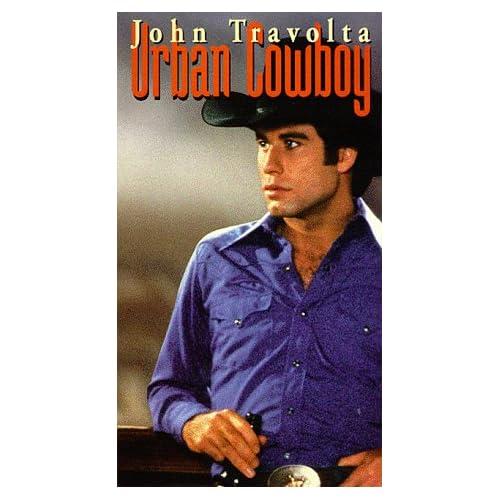 tv urban cowboy urban cowboy urban cowboy registi james bridgesMadolyn Smith Urban Cowboy