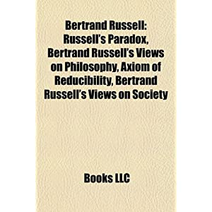 Bertrand Russell Russells Activism | RM.