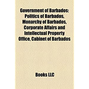 Politics Of Barbados | RM.