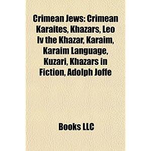 Karaim Jews | RM.