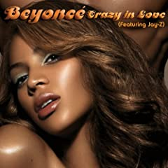 51NT3QF2NHL. SL500 AA240  #18. Beyonce   Crazy In Love