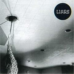 Liars - Liars