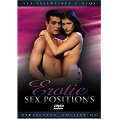 Sex Positions For Oral Sex Thumbs Sex Porn