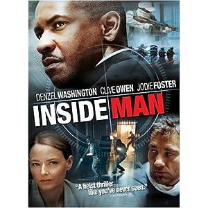 Inside Man (2006) 51Q9CFPZ0CL._SL500_AA300_