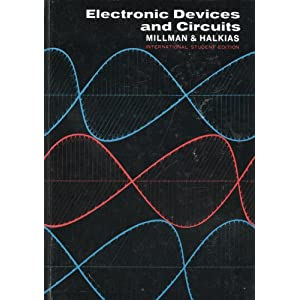 electronic devices and