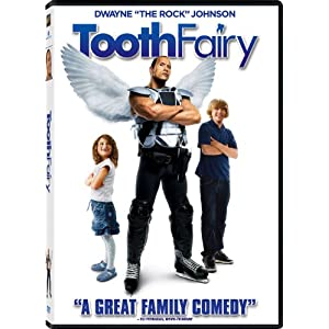 DVD film cover