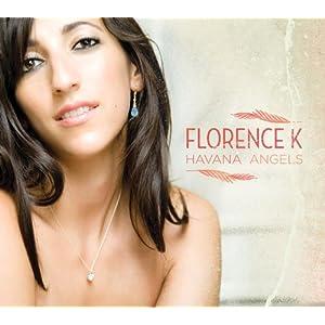 Florence K - Havana Angels