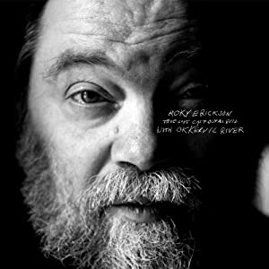 Roky Erickson with Okkervil River - True Love Cast Out All Evil