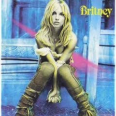Britney Spears - Britney
