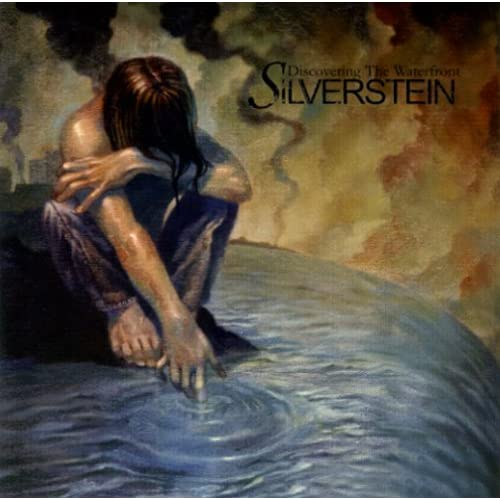 Discovering the Waterfront: Silverstein