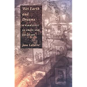 wet earth and dreams   cl  amazon ca  jane lazarre  jane lazarre