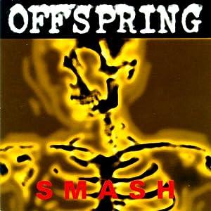 Smash (Rm)