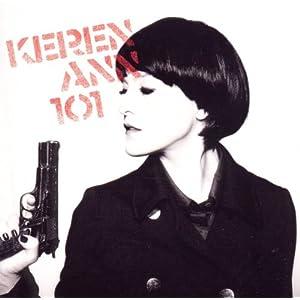 Keren Ann - 101