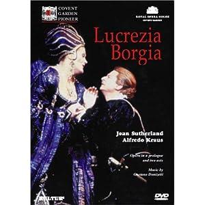 Lucrezia Borgia de Donizetti : discographie 51XXZ35RN9L._SL500_AA300_