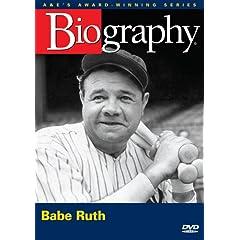 Baba Ruth