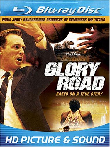 Glory Road / Игра по чужим правилам (2006)