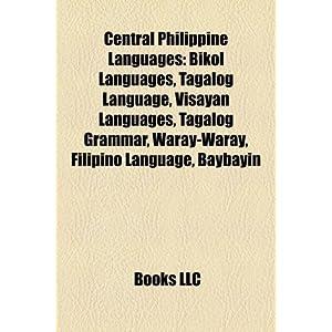 Tausug Language Grammar | RM.