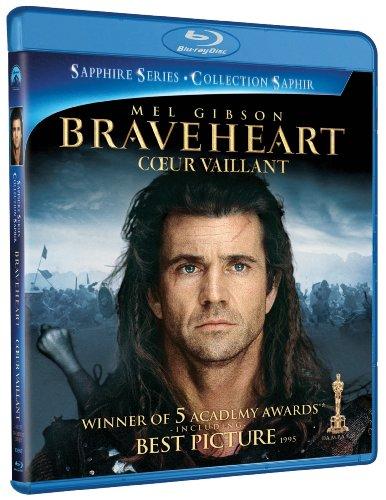 Изображение для Храброе сердце / Braveheart (1995) BDRip (кликните для просмотра полного изображения)