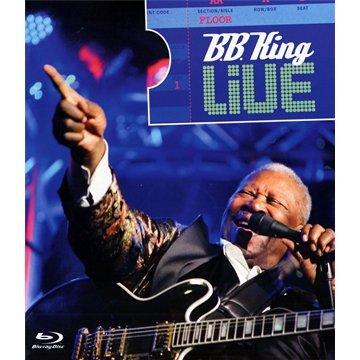 B.B. King Live / B.B. King (2006)