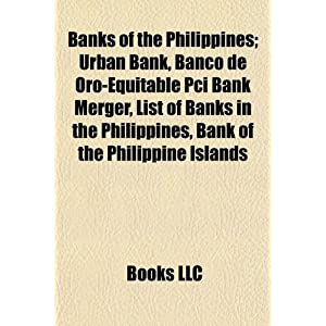 Urban Bank Philippines History | RM.
