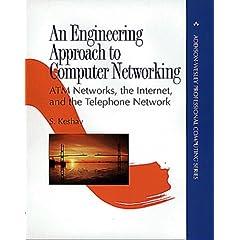 optical networks by rajiv ramaswami 1st edition