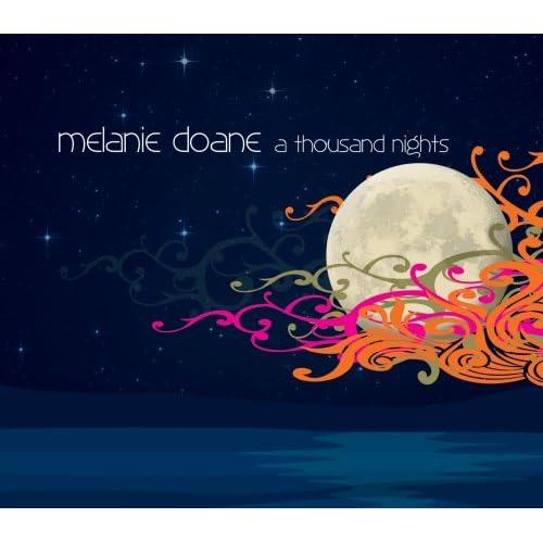 Melanie Doane - Every Little Thing