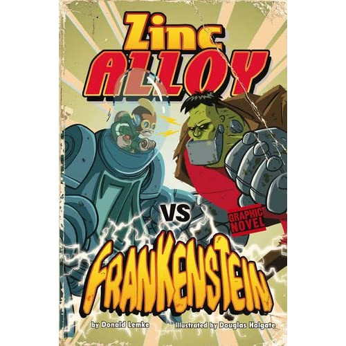 frankenstein vs frankenfoods Articles by jonathan rauch selected  inequality vs the  i believe i can transform any crop with this gene—just the sort of frankenstein hubris that makes.