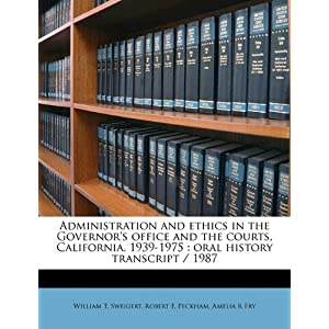 Administration+office+of+the+courts+california