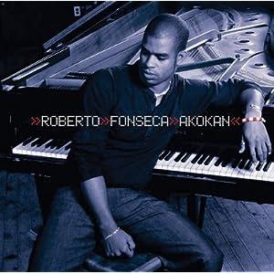 Roberto Fonseca - Akokan