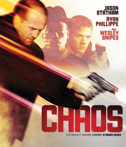 Chaos / ���� (2005)