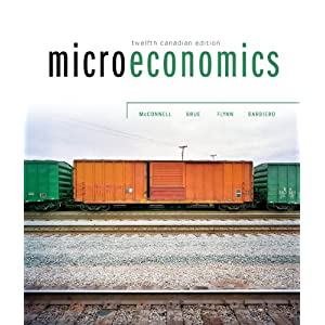 microeconomics news The latest economics news and breaking business and economic updates from australian and the global economy read more economics news and updates at the australian.
