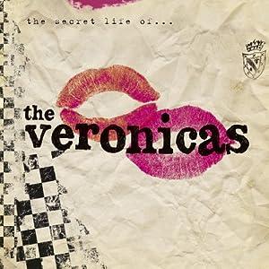 The Veronicas - The Secret Life of...